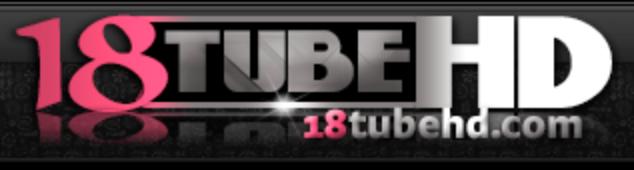 18 Tube HD